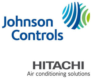 johnsons hitachi
